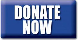 New Donate